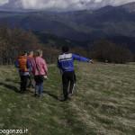 Monte Molinatico (350) Natura