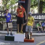 Premiazioni (274) Quadrifoglio Ultratrail Trail 60