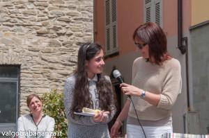 Premio La Quara Junior (237) Borgo Val di Taro