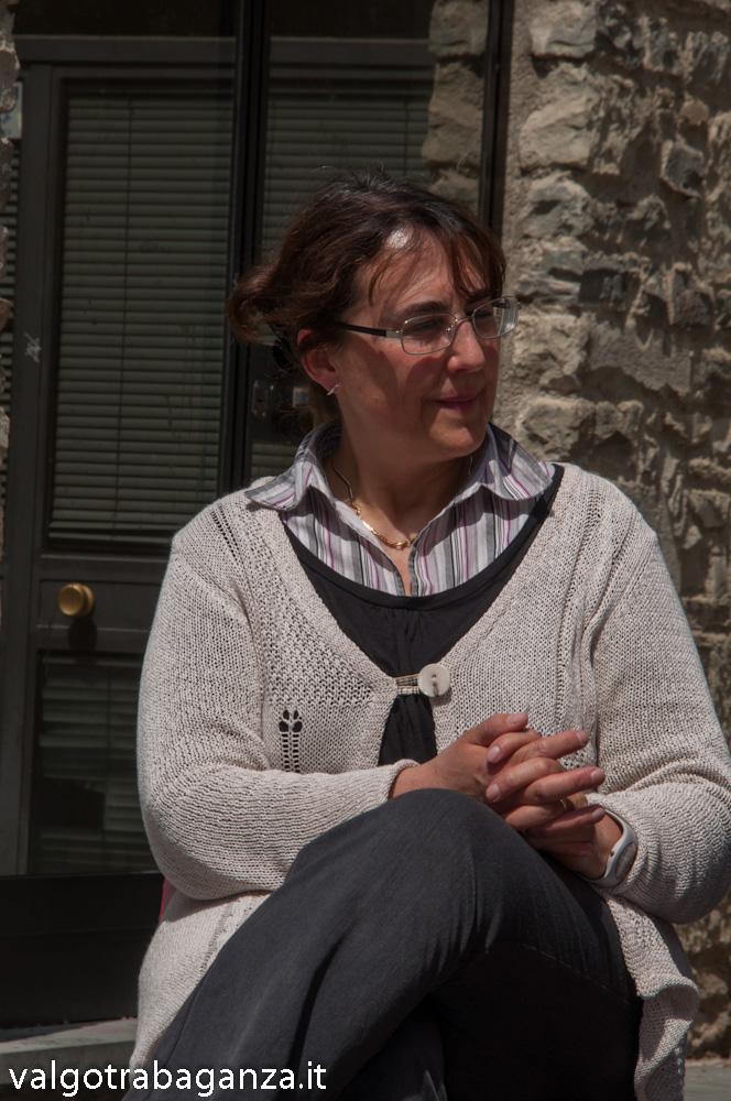 Premio La Quara Junior (338) Borgo Val di Taro