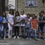 Premio La Quara Junior (463) Borgo Val di Taro