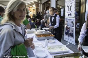 Quadrifoglio Ultra-Trail (102) Pasta Party