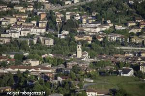 Quadrifoglio Ultratrail (106) Borgo Val di Taro