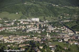 Quadrifoglio Ultratrail (107) Borgo Val di Taro