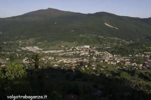 Quadrifoglio Ultratrail (109) Borgo Val di Taro
