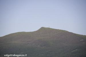 Quadrifoglio Ultratrail (116) Borgo Val di Taro