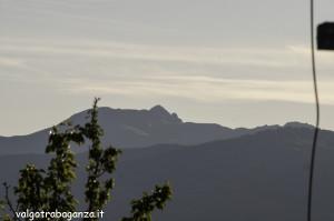 Quadrifoglio Ultratrail (127) Borgo Val di Taro