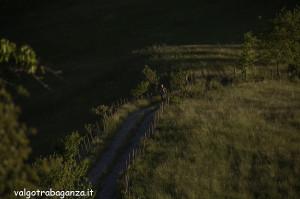 Quadrifoglio Ultratrail (136) Borgo Val di Taro