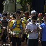 Quadrifoglio Ultratrail (142) Trail 24 Km e Camminata