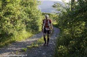 Quadrifoglio Ultratrail (158) Borgo Val di Taro