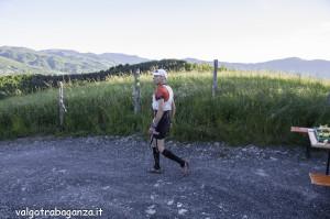 Quadrifoglio Ultratrail (161) Borgo Val di Taro