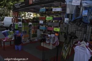 Quadrifoglio Ultratrail (315) Borgo Val di Taro