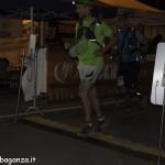 Quadrifoglio Ultratrail (329) Premiazioni Trail 100 arrivo