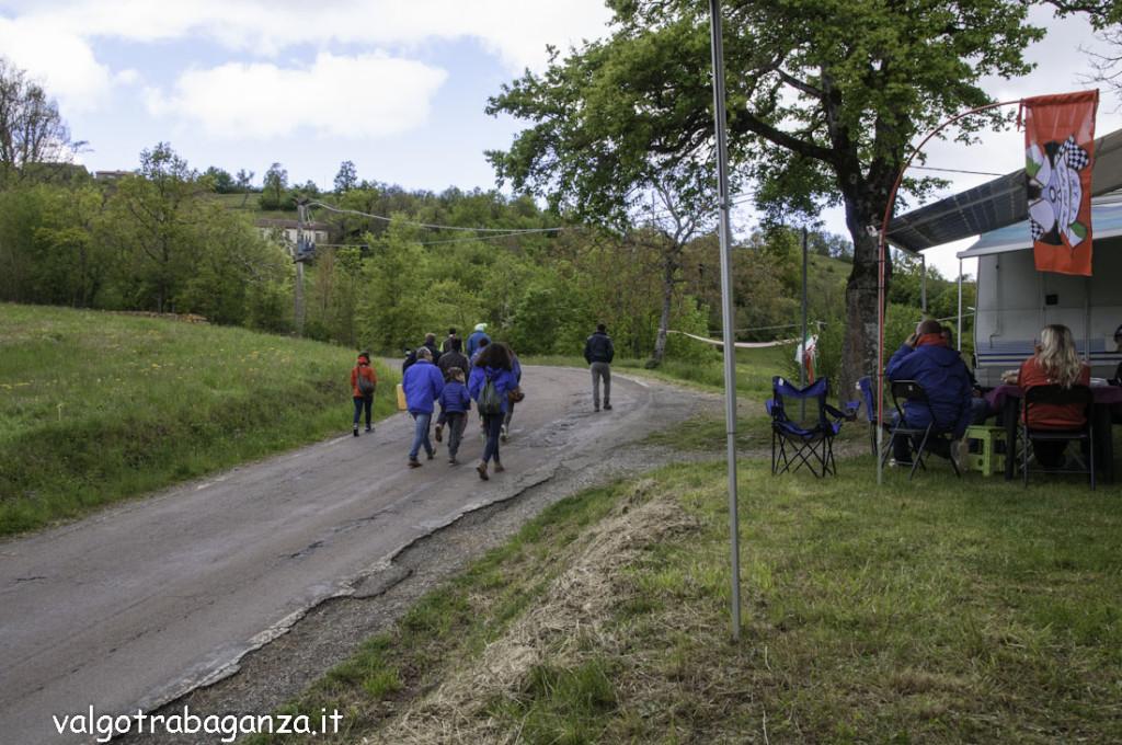 Rally Taro 2016  (106) Folta Albareto