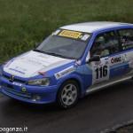 Rally Taro 2016  (488) Tombeto Albareto