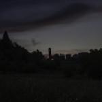 Tramonto Folta (106) Val Gotra