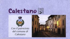 Valbaganzando (110) maggio 2016 Val Baganza