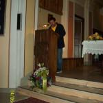 29° Sacerdozio Don Renzo Corbelletta (101)