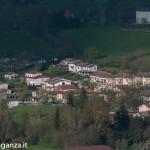 Albareto (254) paese