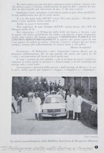 Assistenza Pubblica Volontaria Borgotaro Albareto (101)1982