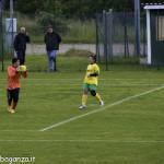 Berceto (109) Torneo di calcio 2016