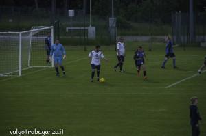 Berceto (168) Torneo calcio dei bar