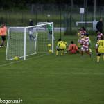 Berceto (168) Torneo di calcio 2016