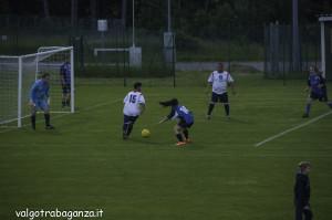 Berceto (170) Torneo calcio dei bar