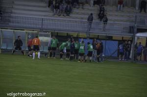 Berceto (219) Torneo calcio dei bar