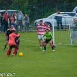 Berceto (223) 3° Torneo di calcio dei bar