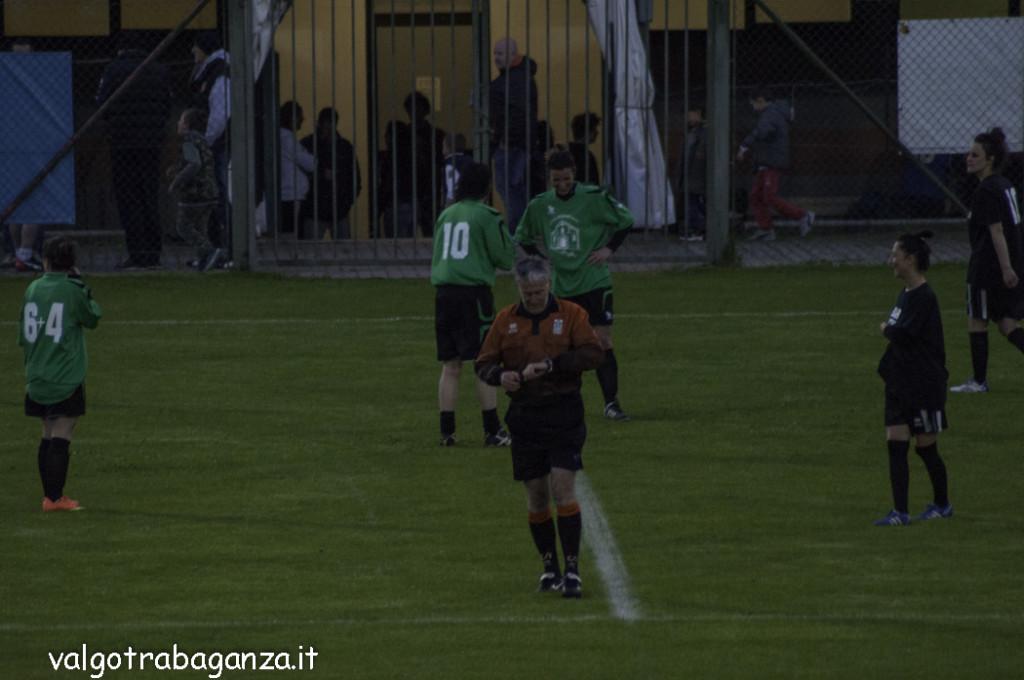 Berceto (246) Torneo calcio dei bar
