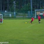 Berceto (259) 3° Torneo di calcio dei bar