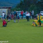 Berceto (270) 3° Torneo di calcio dei bar