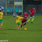 Berceto (290) 3° Torneo di calcio dei bar