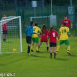 Berceto (292) 3° Torneo di calcio dei bar