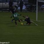 Berceto (298) Torneo calcio dei bar