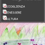 Brochure Comune Borgo Val di Taro (100) Accoglienza  Benessere Cultura_