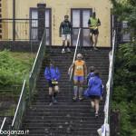 Cento Croci Trail (158) Pre gara partenza