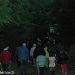 Cerimonia conclusione mese Mariano Borgotaro (1)
