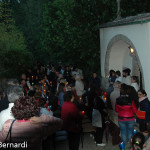 Cerimonia conclusione mese Mariano Borgotaro (2)