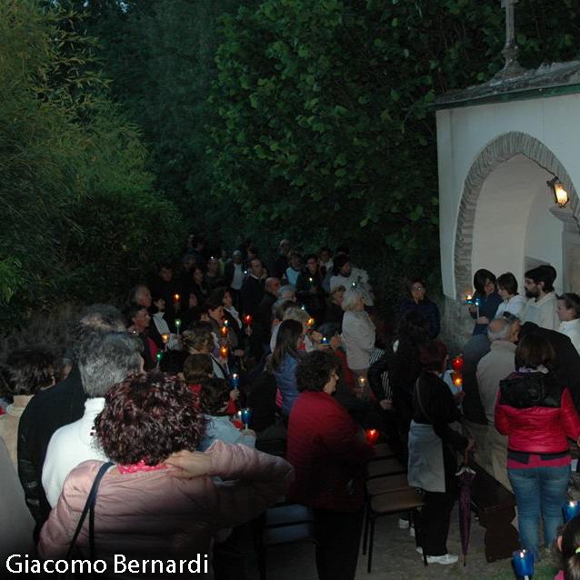 Cerimonia conclusione mese Mariano Borgotaro (2)-2