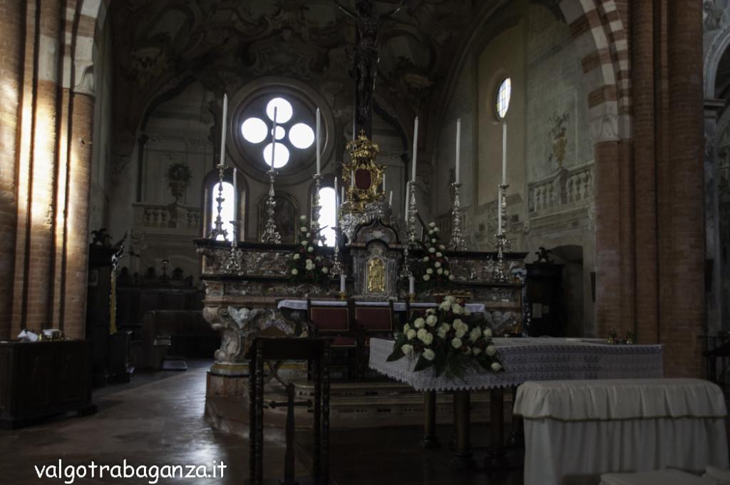 Infiorata (157) Corpus Domini Chiaravalle
