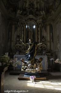 Infiorata (169) Corpus Domini Chiaravalle