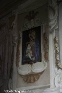 Infiorata (188) Corpus Domini Chiaravalle
