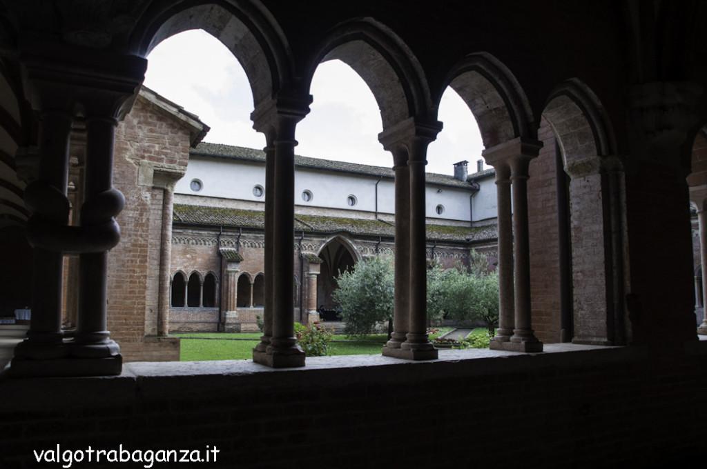 Infiorata (200) Corpus Domini Chiaravalle