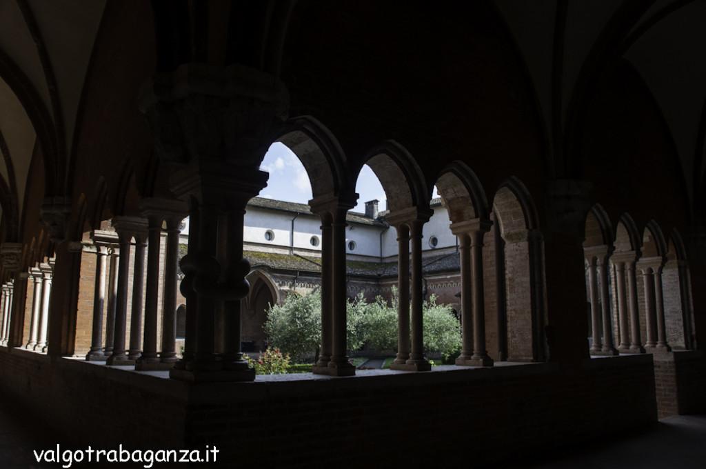 Infiorata (232) Corpus Domini Chiaravalle