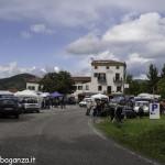 Pianazze (104) Fiera Agricola