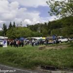 Pianazze (105) Fiera Agricola