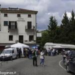 Pianazze (106) Fiera Agricola