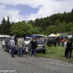 Pianazze (107) Fiera Agricola
